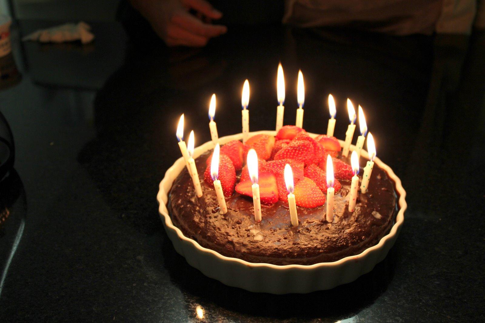Happy Birthday Komal The Antibland